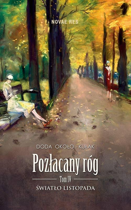 Pozlacany-rog-IV_okl
