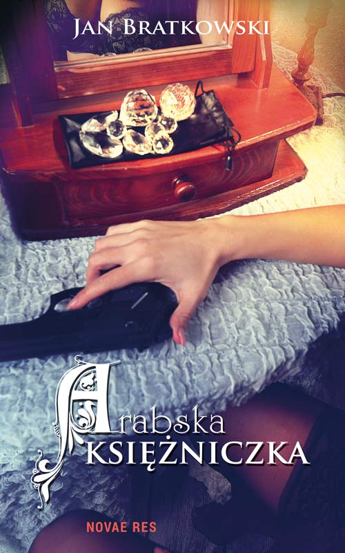 arabska_ksiezniczka_okl