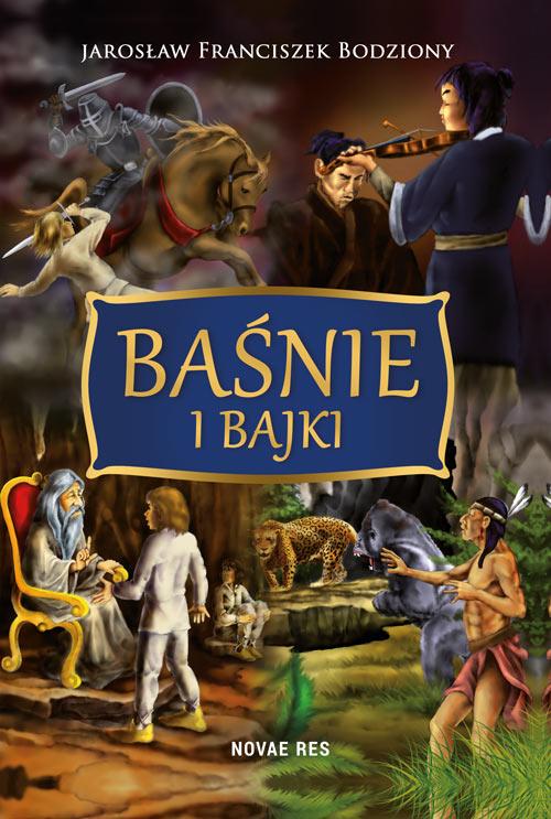 bajki_basnie_okl