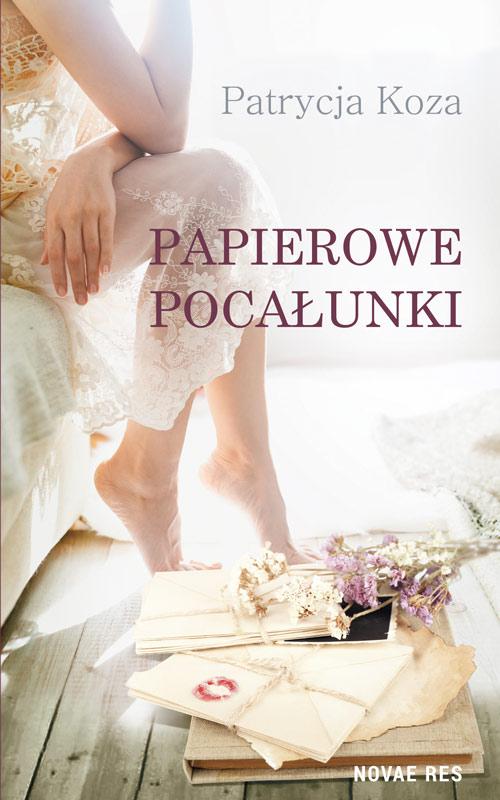 papierowe_pocalunki_okl