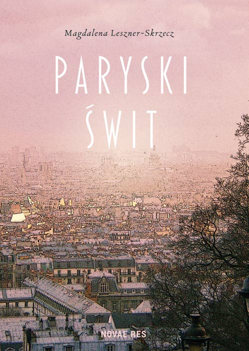 paryski_swit_okl