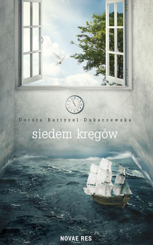 siedem_kregow_okl
