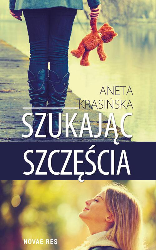 szukajac_szczescia_okl