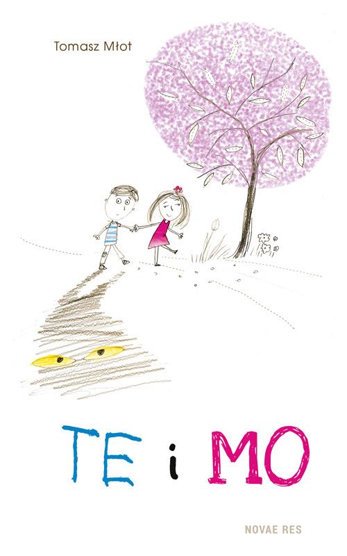 te_i_mo_okl