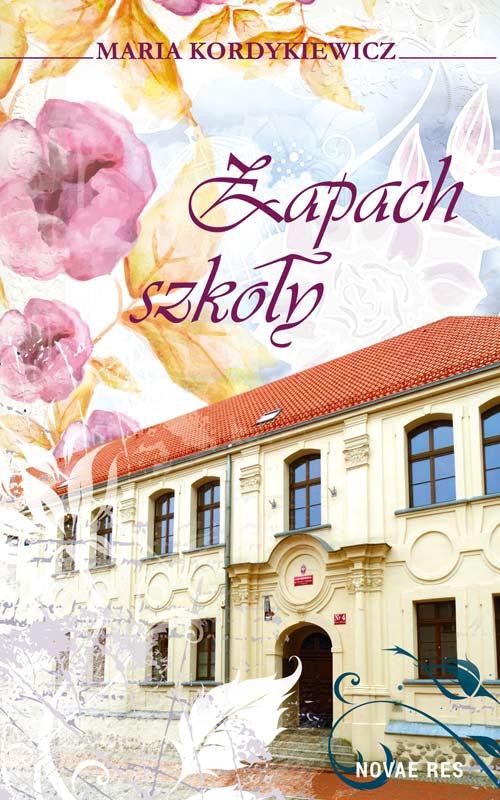 zapach-szkoly_okl