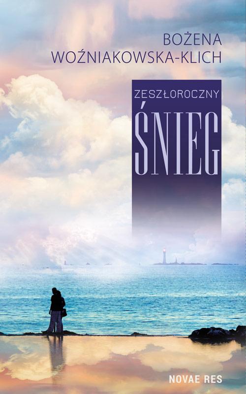 zeszloroczny_snieg_okl