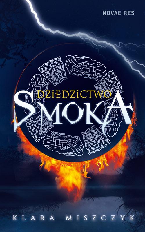 Dziedzictwo_smoka_okla_