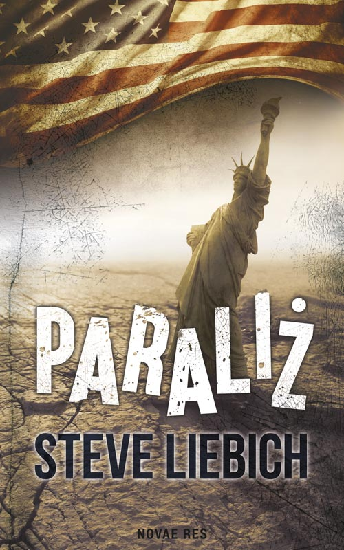 Paraliz_okl