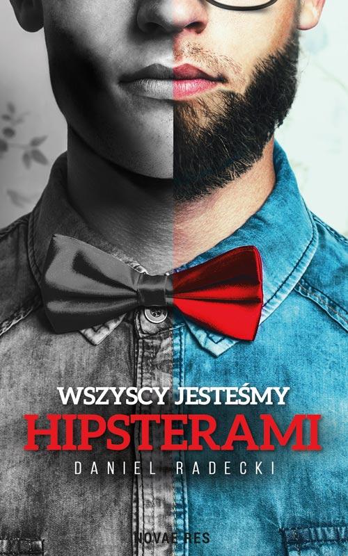 Wszyscy_jestesmy_hipsterami_okl