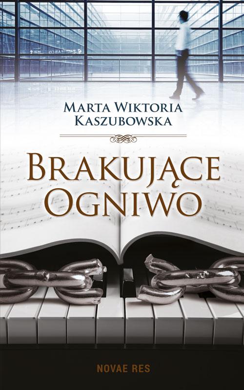 brakujace_ogniwo_okl