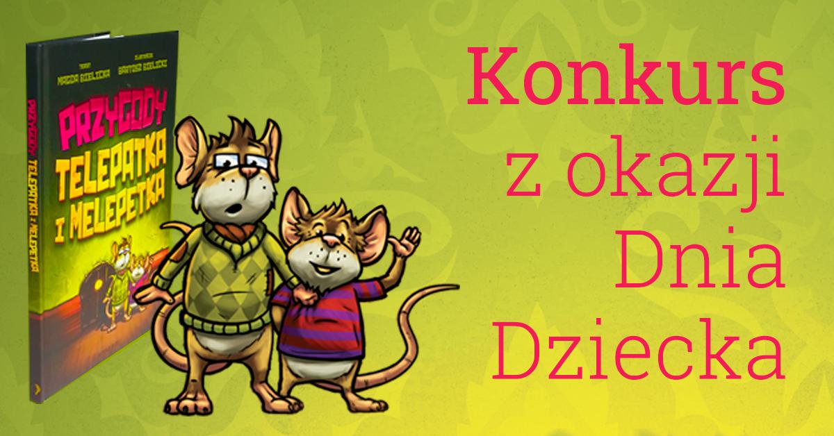 dzien_dziecka_2016_konkurs_funpage