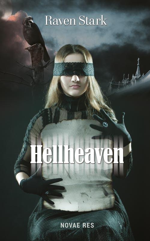 hellheaven_okl