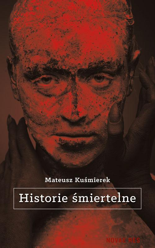 historie_smiertelne_okl