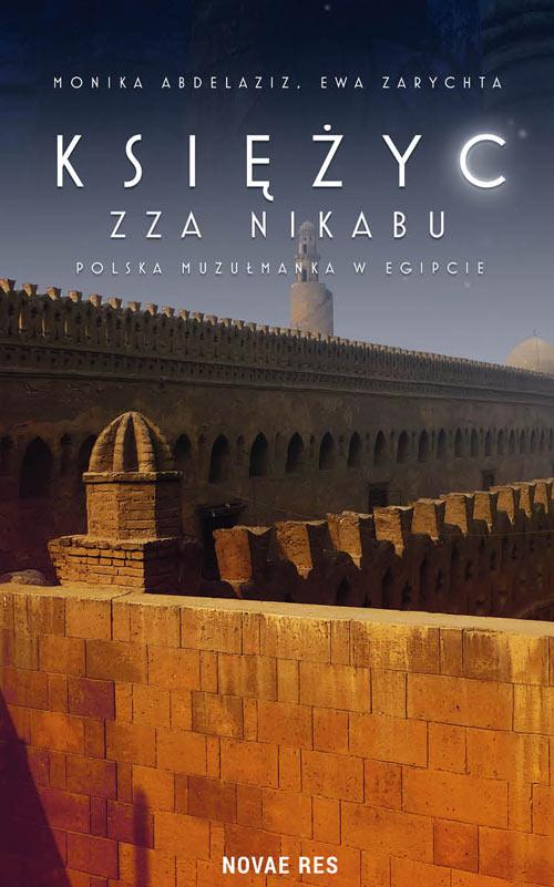 ksiezyc_zza_nikabu_front