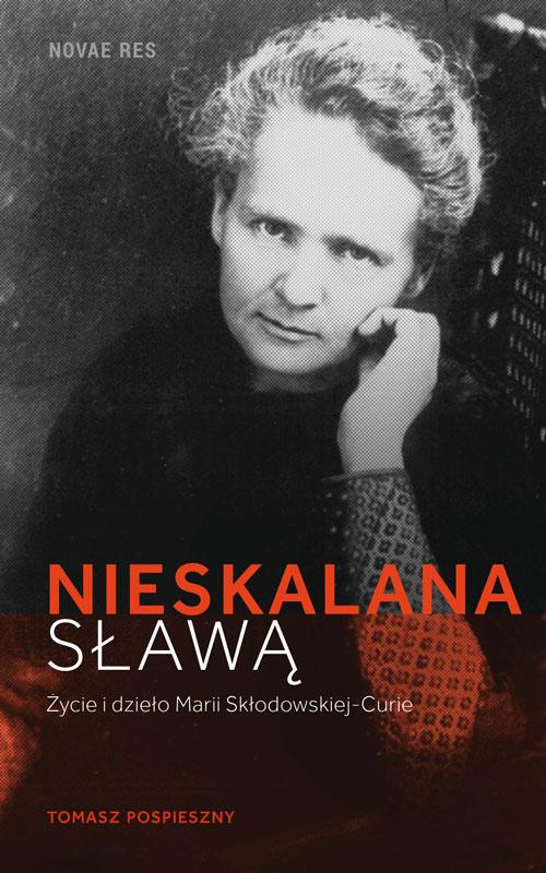 nieskalana_slawa_okl