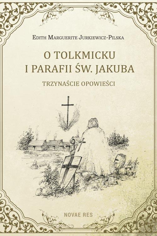 o_tolkmicku_okl