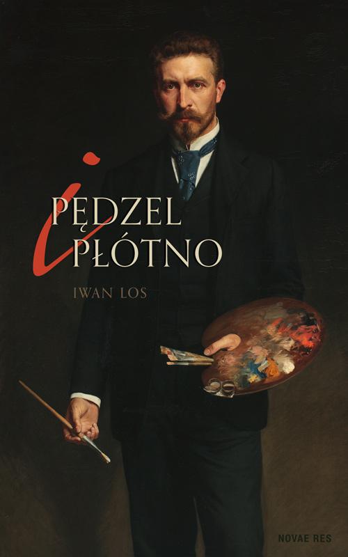 pedzel_i_plotno_okl