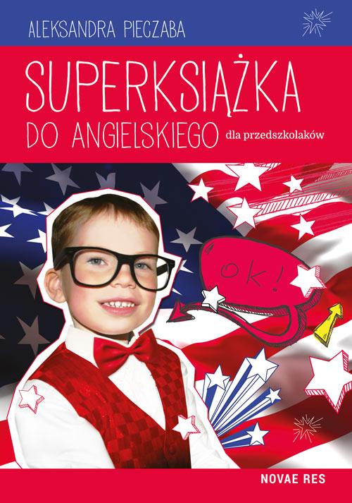 super_ksiazka_okl