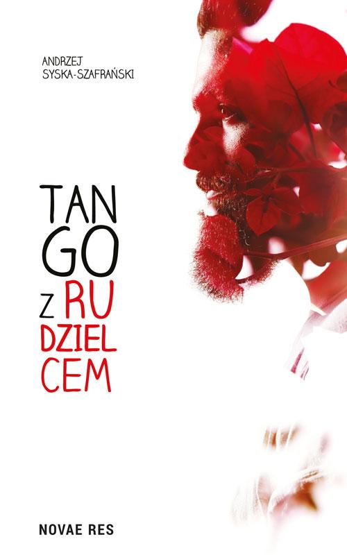 tango_z_rudzielcem_okl