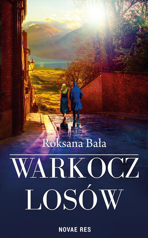 warkocz_losow_okl