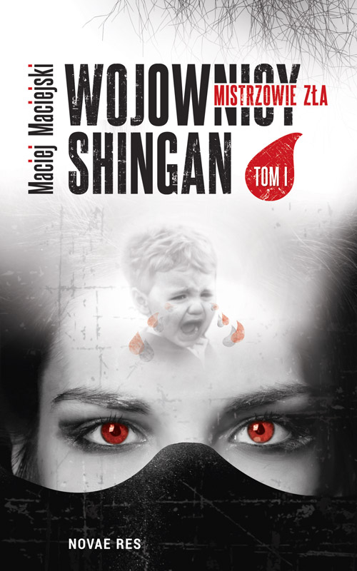 wojownicy_shingan_okl