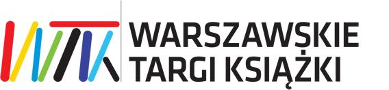wtk_logo