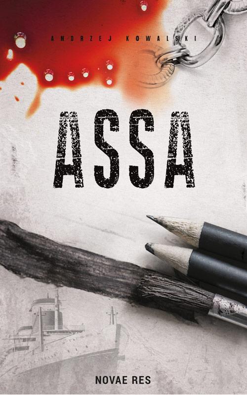 Assa_okl