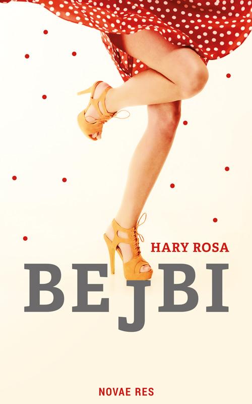 Bejbi_okl