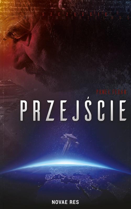 Przejscie_okl