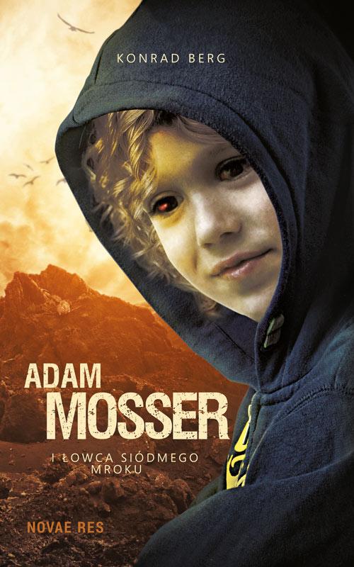 adam_mosser_okl