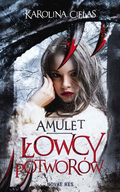amulet_lowcy_potworow_okl