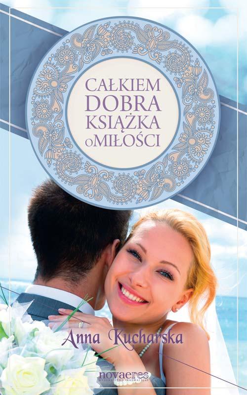 calkiem_dobra_ksiazka_o_milosci