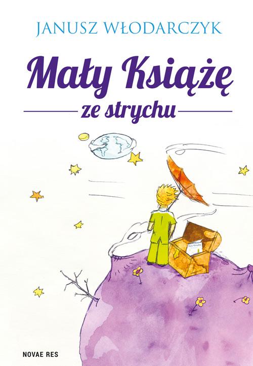 maly_ksiaze_okl