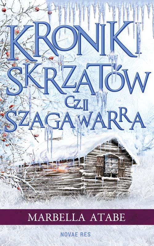 Kroniki_skrzatow_cz_2_okl