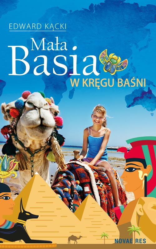 Mala-Basia_okl