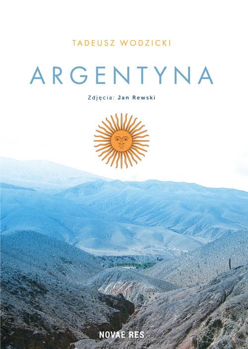 argentyna_okl