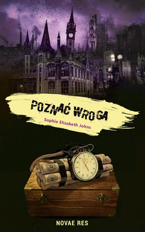poznac_wroga_okl