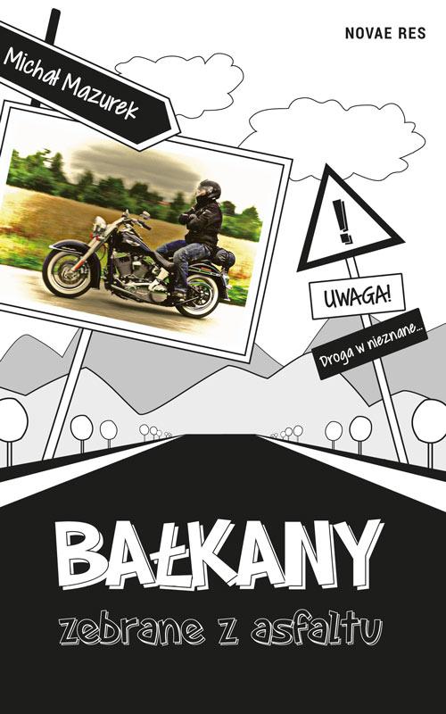 balkany_okl