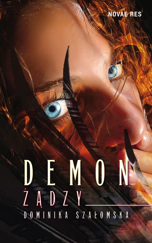 demon_zadzy_okl