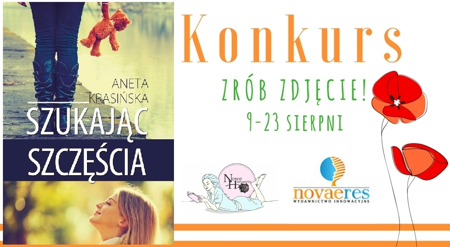 konkurs_blog
