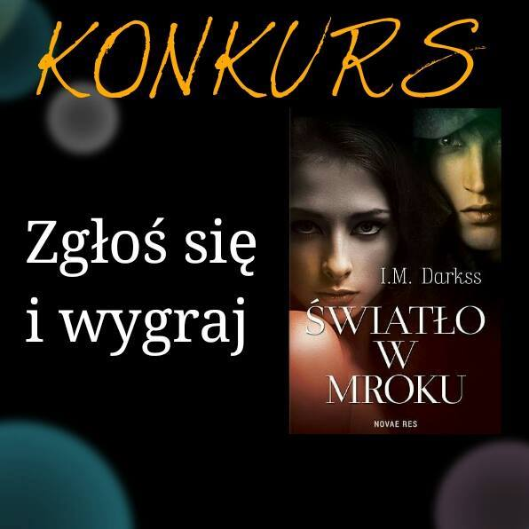 konkurs_swiatlo_w_mroku