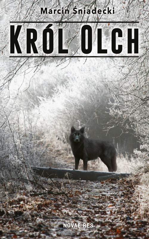 krol_olch_okl
