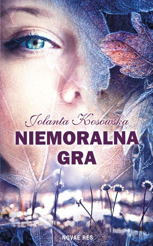 niemoralna_gra_okl