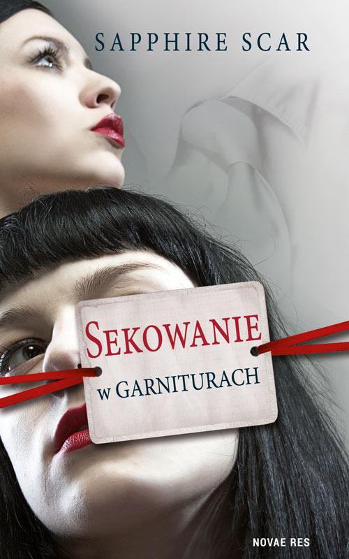 sekowanie_okl