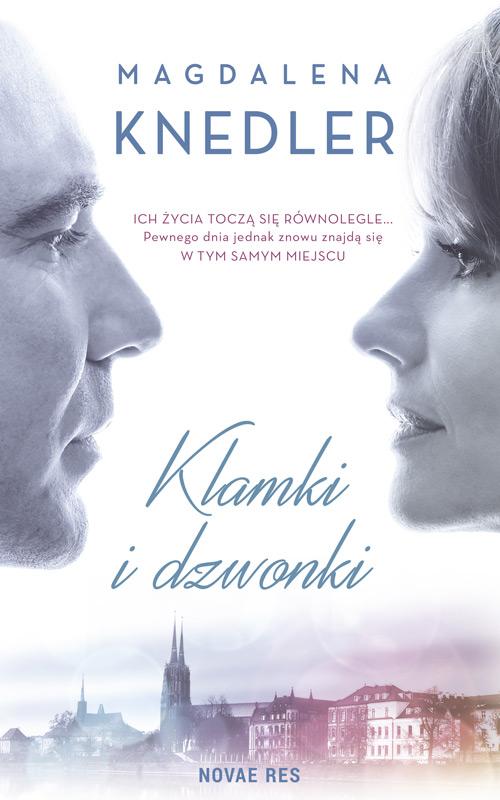klamki_i_dzwonki_okl