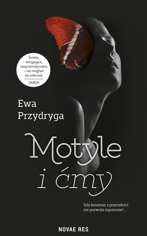 motyle-i-cmy_okl