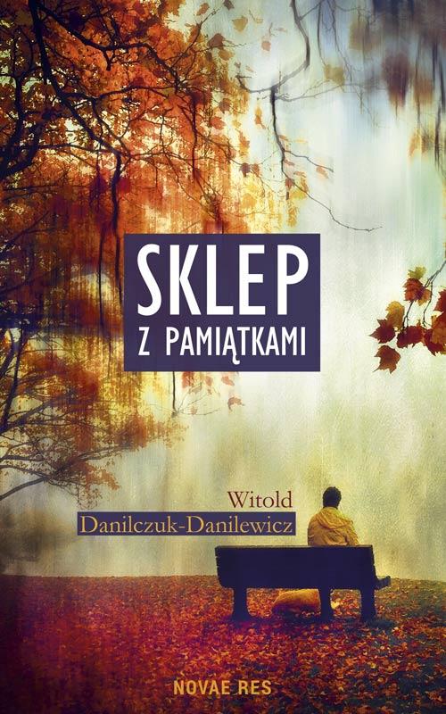 sklep_z_pamiatkami_okl