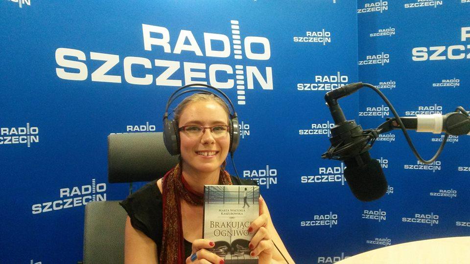 kaszubowska_radio