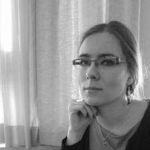marta_kaszubowska