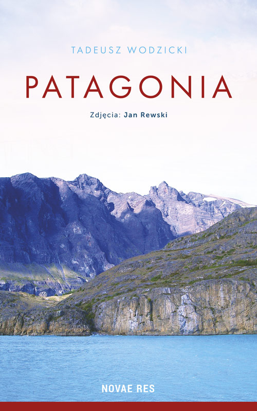patagonia1_okl